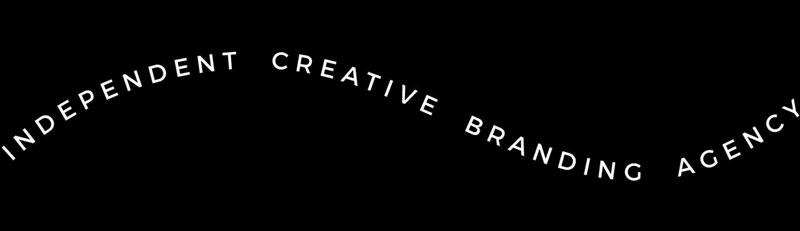 Dutchy design branding design agency in amsterdam for Design agencies amsterdam