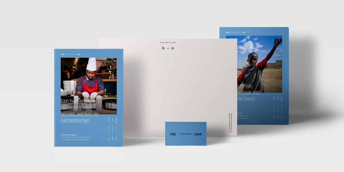 da8fbb2af830 Dutchy Design   Branding   Design Agency In Amsterdam