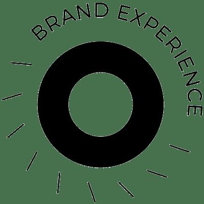 Brand Experience Amsterdam