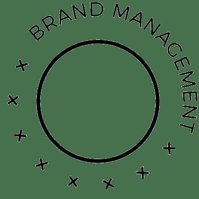 Brand Management Amsterdam
