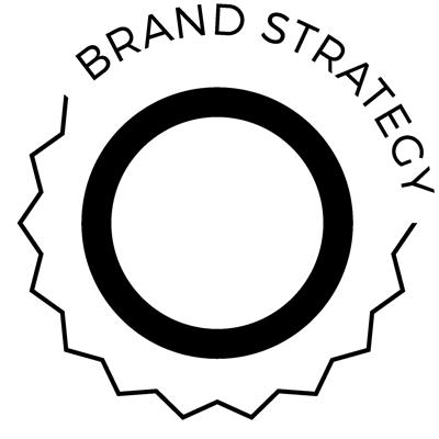 Brand Strategy Amsterdam