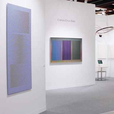 Art Basel in Miami Beach