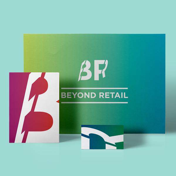 Beyond Retail 7