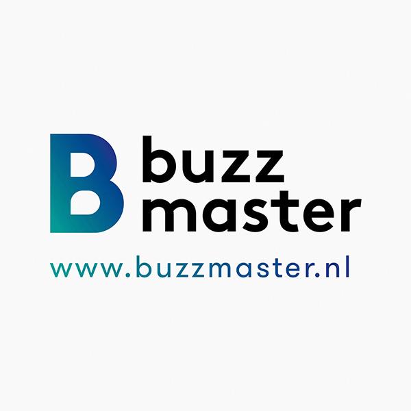 Buzzmaster 1