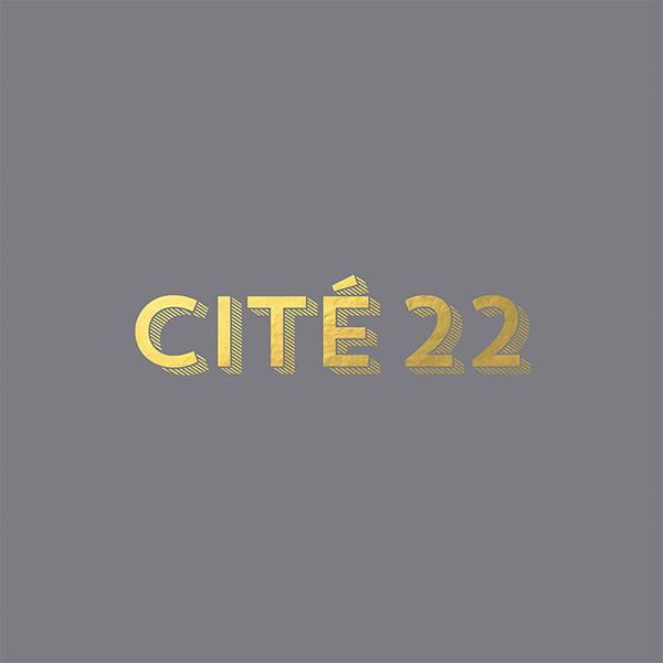 Cite 22 1