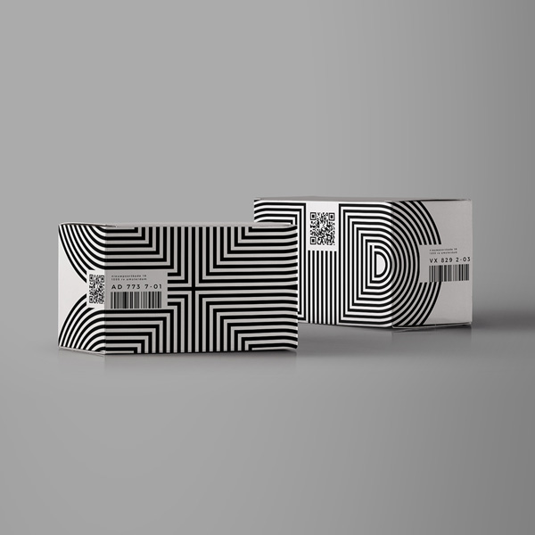 Dutchy Design / Design Hunter
