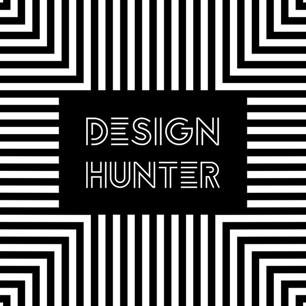 Design Hunter 13