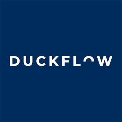 Dutchy Design / Work / Duckflow
