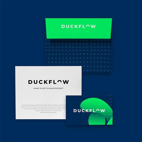 Duckflow 5