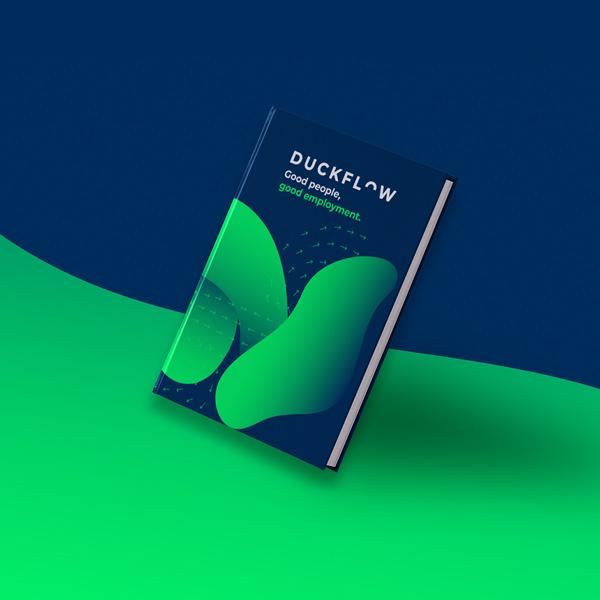 Duckflow 6