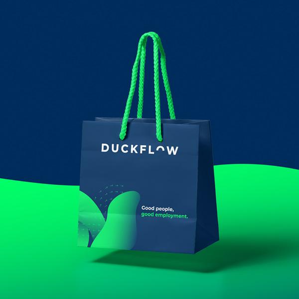 Duckflow 7