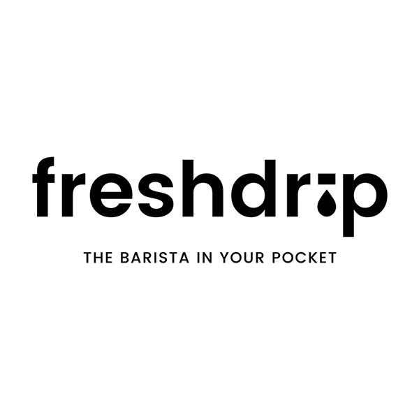 FreshDrip 3
