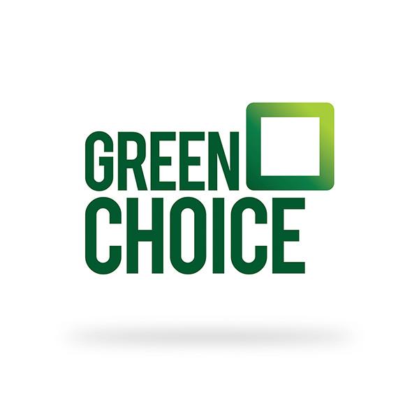 Green Choice 8