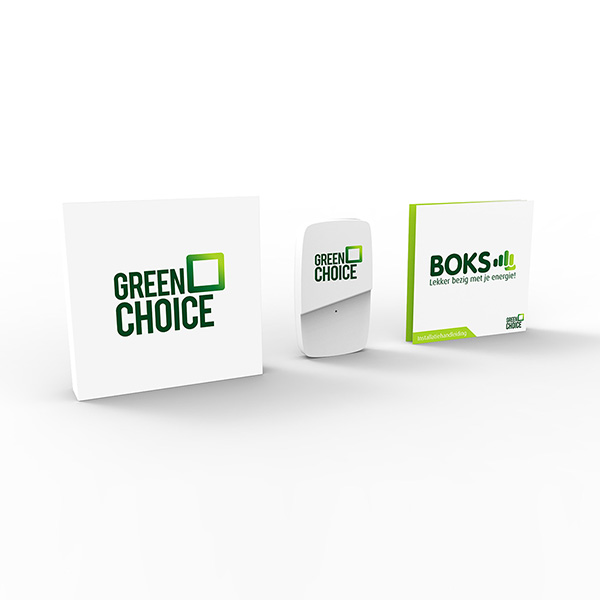 Greenchoice 5