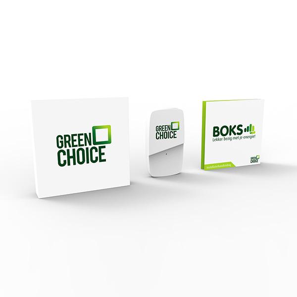 Green Choice 5