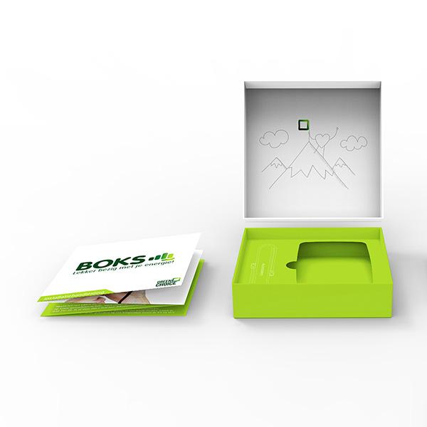 Green Choice 3