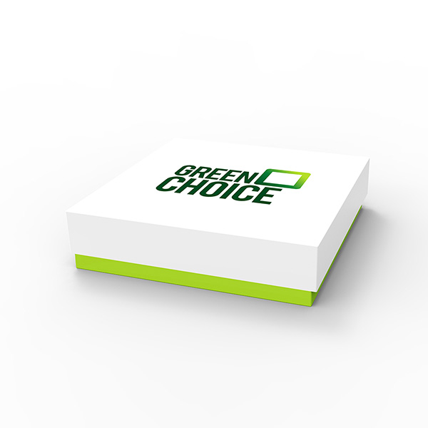 Greenchoice 2