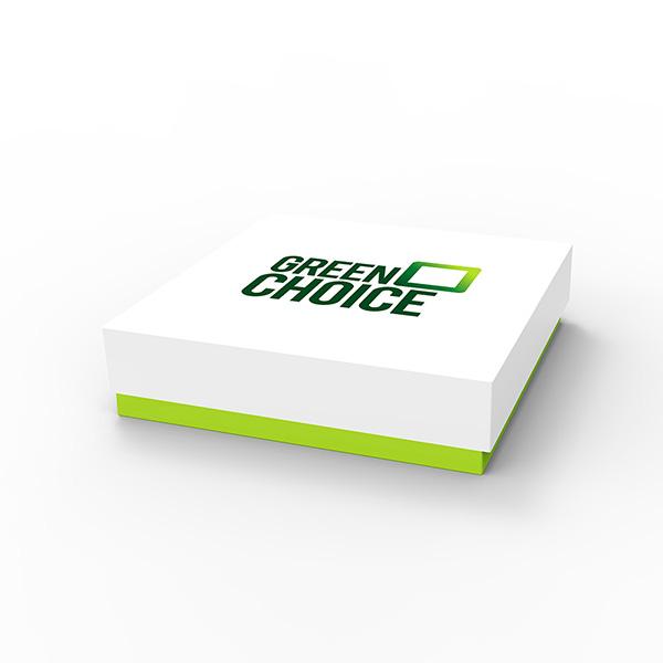 Green Choice 2
