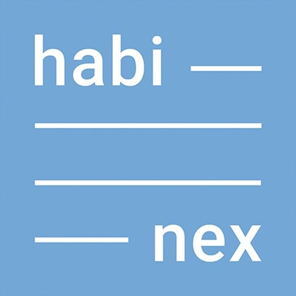 Habi-nex 5