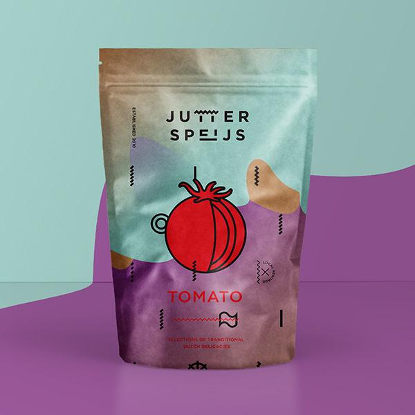 Jutter Speijs 4