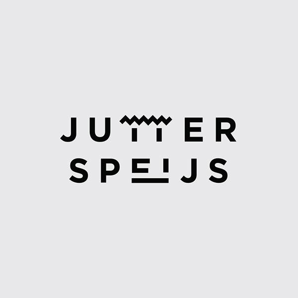 Jutter Speijs 2
