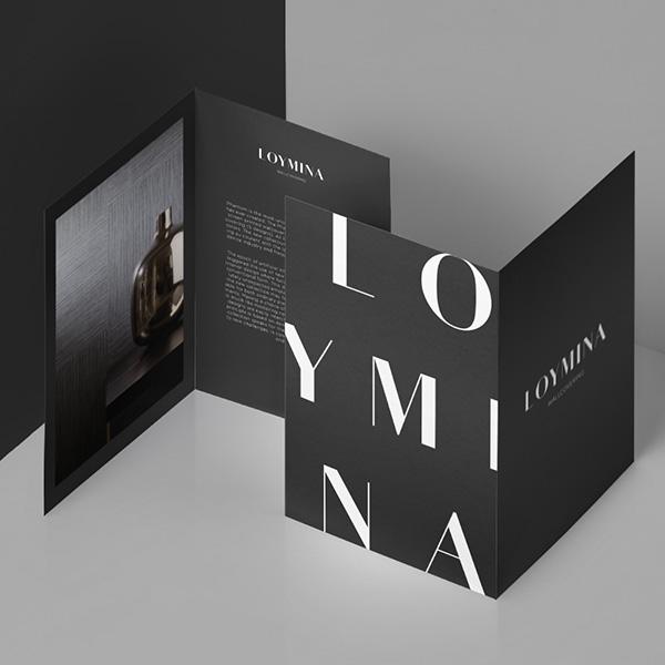 Loymina 7