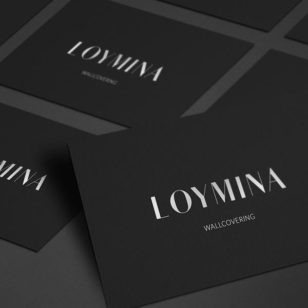 Loymina 1
