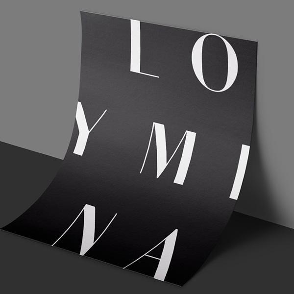 Loymina 4