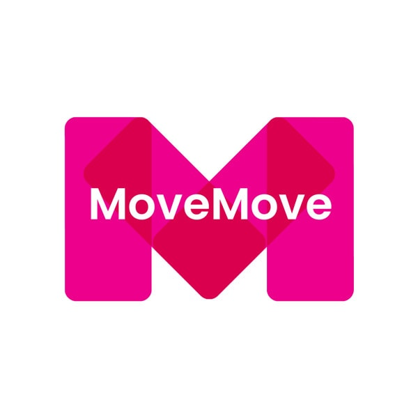 MoveMove 2
