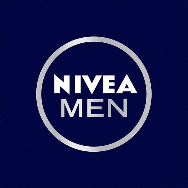 Nivea 1