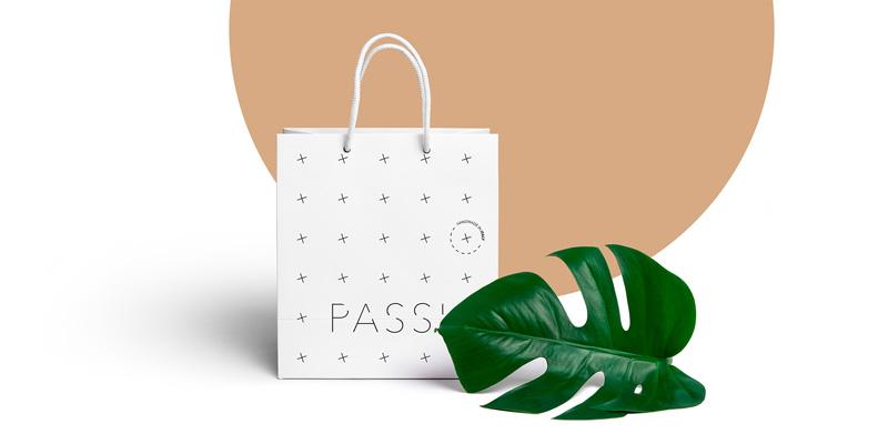 Dutchy Design / Passi