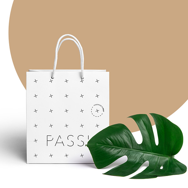Passi Shoes 9