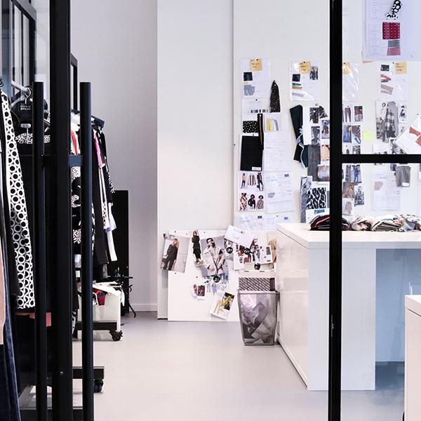 Studio Anneloes 4