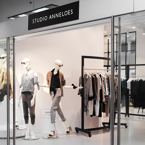 Studio Anneloes 10