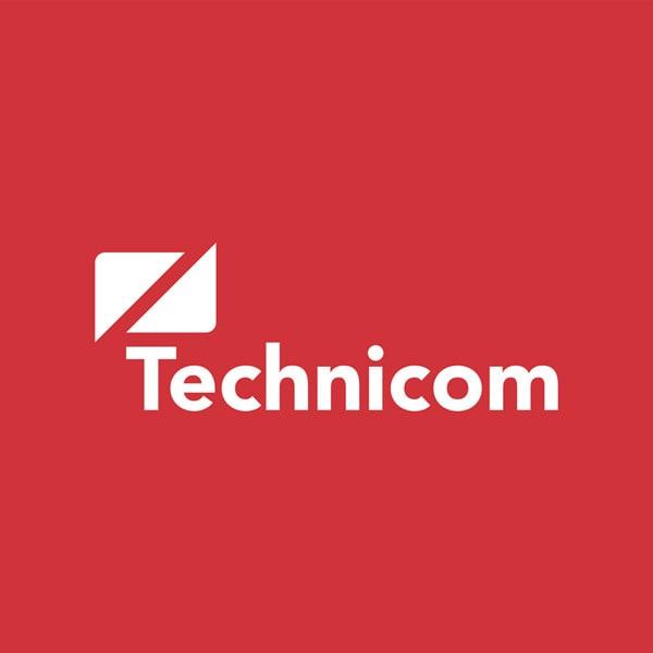 Technicom 1