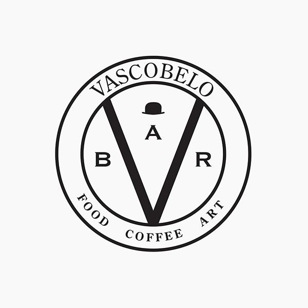 Vascobelo Coffee 1