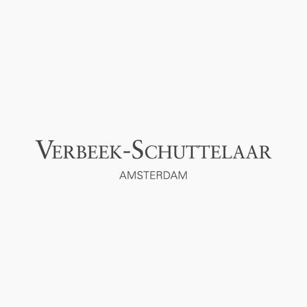 Verbeek en Schuttelaar 9