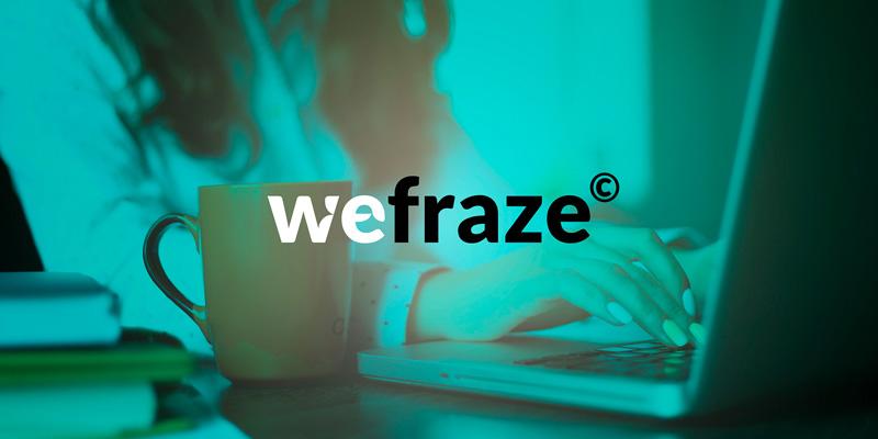 Dutchy Design / Wefraze
