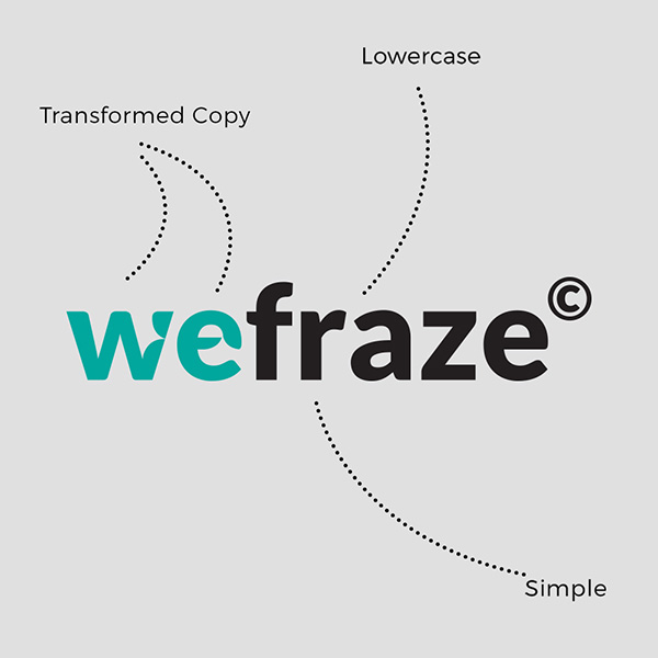 Wefraze 1