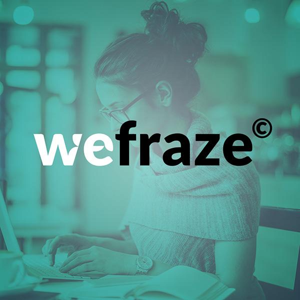 Wefraze 4